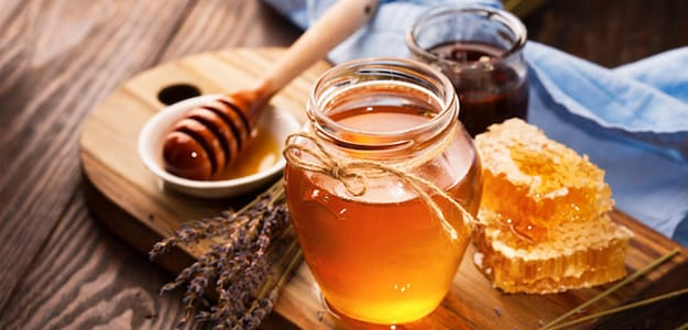 7 Surprising Health Benefits Of Honey: If You Want To Stay Healthy And Fit, Use Honey In This Way And Get Many Mor Benefits