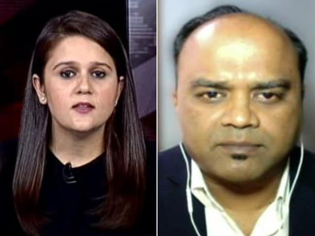 Video : Record High In India, Over 2 Lakh Covid Cases In 24 Hours