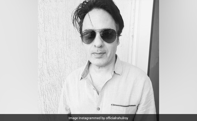 'How Did I Get COVID-19 Without Leaving The House?': Rahul Roy On Testing Positive