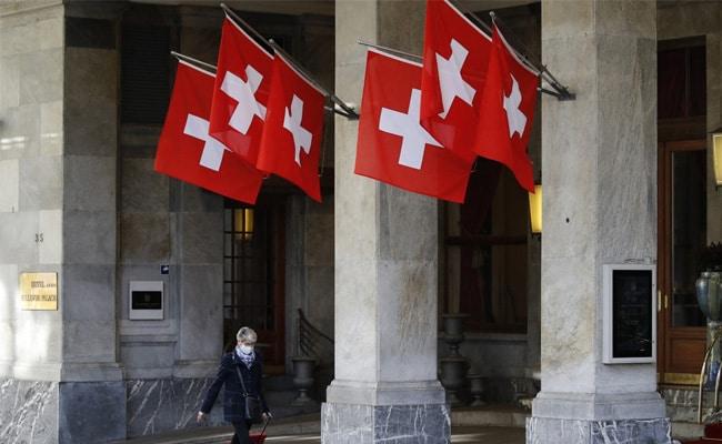 Die-Schweiz-sieht-einer-neuen-Situation-entgegen-da-die-USA-die-bertragung-von-Patenten-f-r-Covid-Impfstoffe-unterst-tzen