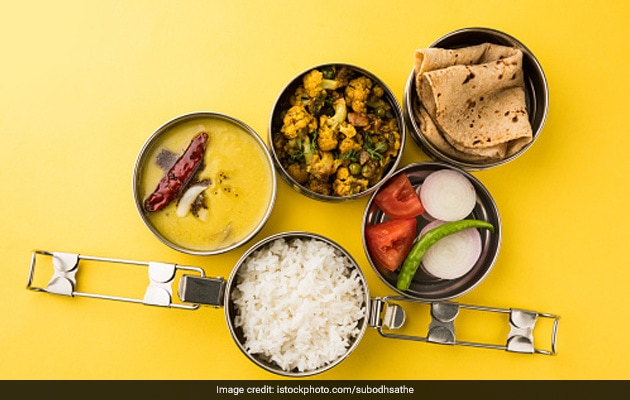 7 Best Tiffin Recipes for Breakfast | Easy Tiffin Recipes