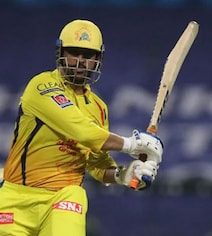 IPL 2021: AR Rahman Dedicates This Song From Lagaan To MS Dhoni