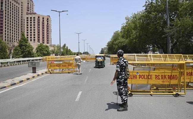 Delhi Lockdown: आपको किसी भी तरह की परेशानी से बचना है, तो ये 10 बातें जरूर जान लें
