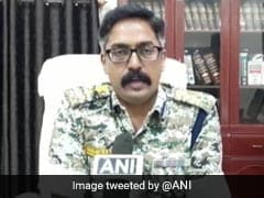 Over 8,000 Square Km Area In Chhattisgarh Liberated From Maoists: Top Cop