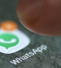 व्हाट्सऐप 5 डिवाइस में बिना इंटरनेट चलेगा, जानिए Whatsapp मैसेंजर का नया फीचर