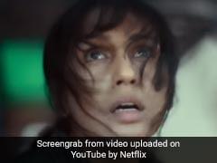 Army Of The Dead के जरिए हॉलीवुड में डेब्यू करेंगी हुमा कुरैशी, दमदार ट्रेलर हुआ रिलीज- देखें Video