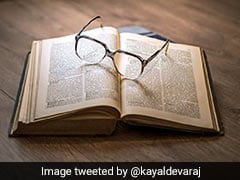 World Book Day 2021: Check Out These Interesting Facts And Activities