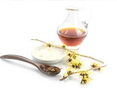 Witch Hazel For Haircare - 5 Benefits Of Witch Hazel For Beautiful Hair