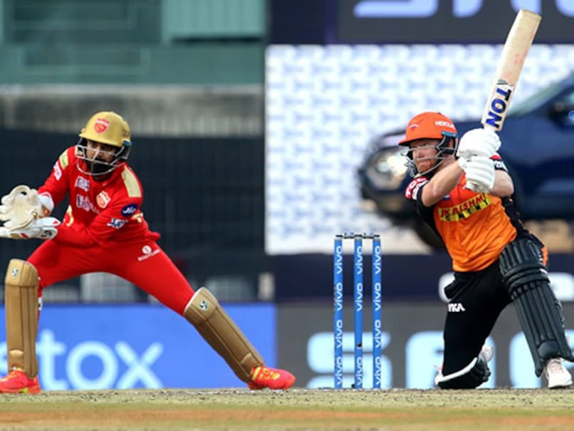 IPL 2021: Full List Of Replacements Named By All Franchises For UAE Leg