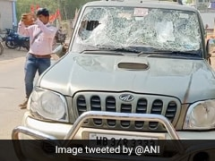 CBI Makes Third Arrest In West Bengal Post-Poll Violence Cases