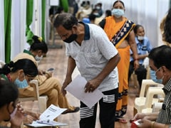 Even If Exports Paused, India May Not Have Enough Vaccines: Expert