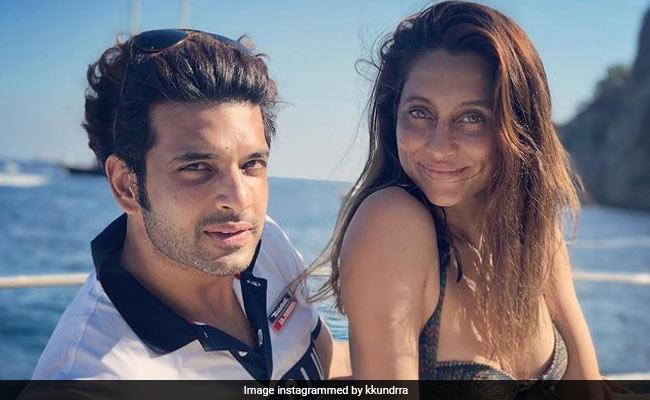 Karan Kundrra On Break-Up With Anusha Dandekar: 'She May Have Moved On, I Have Not'