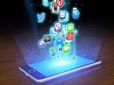 Can FAUG, TakaTak, and Koo Replace PUBG, TikTok, and Twitter?