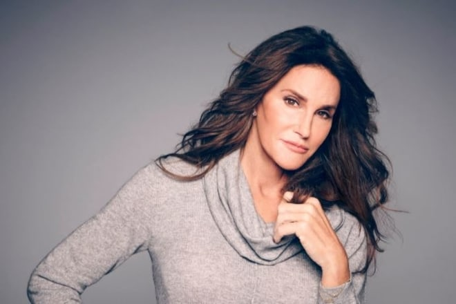 Caitlyn Jenner will run for governor of California