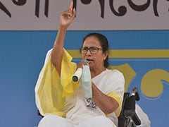 CBI Summons Mamata Banerjee's Director Of Security In Coal Scam Case