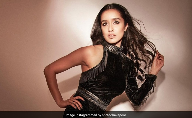 Chaalbaaz In London: Shraddha Kapoor To Play Double Role In New Film