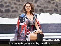 7 Most Expensive Shoes Owned By Gauri Khan