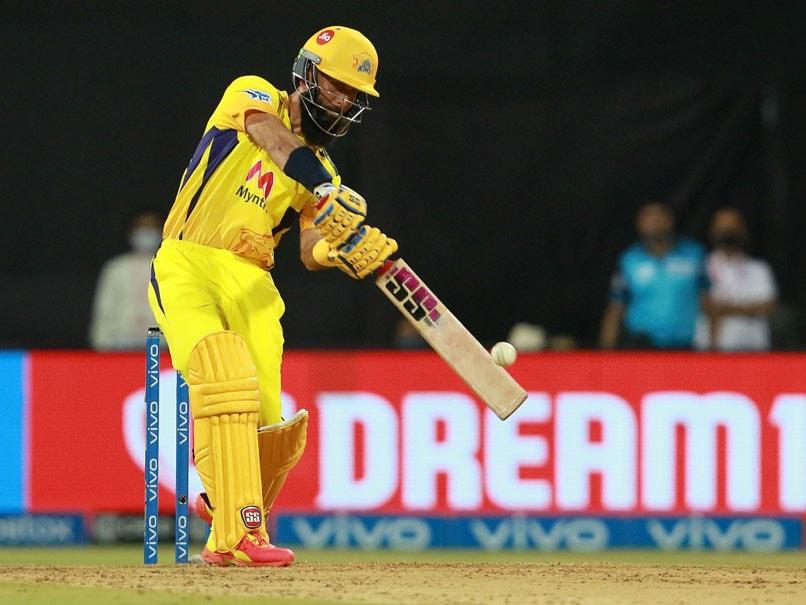 IPL 2021: मोईन अली की भविष्यवाणी, यह भारतीय बल्लेबाज जल्द ही देश के लिए खेलेगा