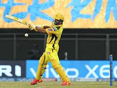 PBKS vs CSK, IPL 2021: Chennai Super Kings Players To Watch Out For