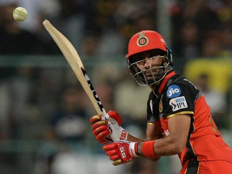 IPL 2021: Kolkata Knight Riders Sign Gurkeerat Singh Mann As Replacement For Rinku Singh