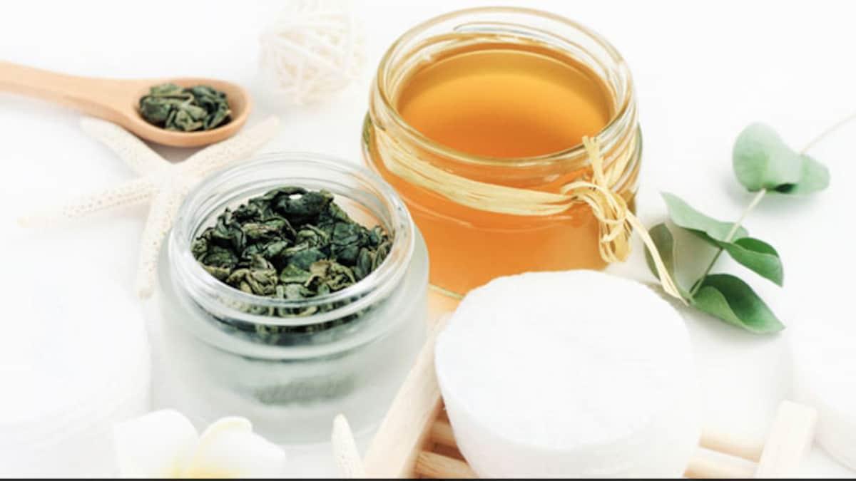 Covid-19: Green Tea May Help Fight Coronavirus – Study Reveals