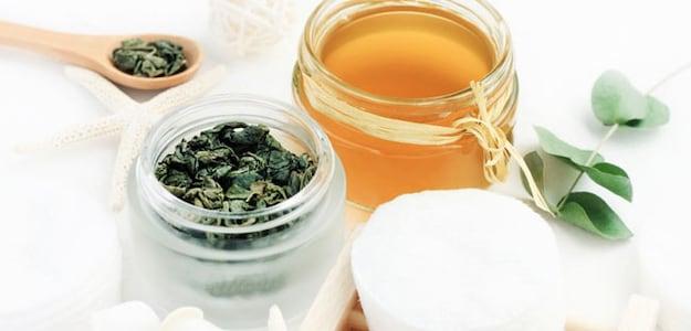 Covid-19: Green Tea May Help Fight Coronavirus - Study Reveals