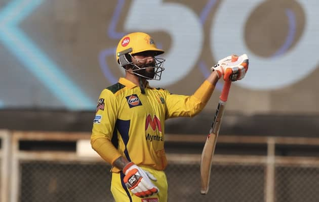 IPL के इतिहास में एक ओवर में 5 छक्के जमाने वाले बल्लेबाजों की पूरी लिस्ट, जडेजा ने किया कमाल
