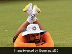 Memes Take Over The Internet Ahead Of IPL 2021. Sehwag Joins The Fun Too