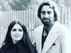 Press Made It Out That I Shattered Parveen Babi Emotionally: Kabir Bedi