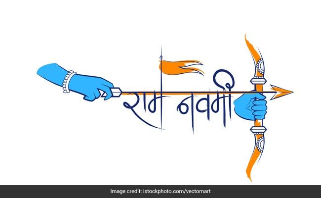 Ram Navami 2021 Date: Ram Navami Celebrations, History And Significance