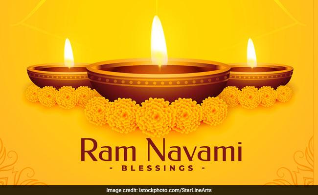 Ram Navami 2021 Date: 5 Essential Things To Know About Ram Navami