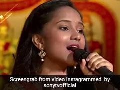 Indian Idol 12 का वीकेंड एपिसोड होगा खास, कंटेस्टेंट्स सुनाएंगे लाइव रामलीला- देखें Video