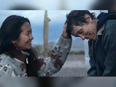 Oscars 2021: Chloe Zhao Is Second Woman Best Director, 11 Years After Kathryn Bigelow's Win