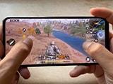 Video: 15,000 रुपये के अंदर बेस्ट फोन की तलाश? इन बेस्ट स्मार्टफोन पर डाले नज़र [अप्रैल 2021 एडिशन]