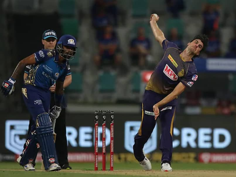 KKR vs MI, IPL 2021: When And Where To Watch Live Telecast ...