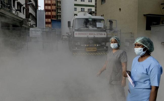 EU and Germany said, ready to help India in this catastrophe of Coronavirus – यूरोपीय संघ और जर्मनी ने कहा, कोरोना के इस महासंकट में भारत की मदद को तैयार