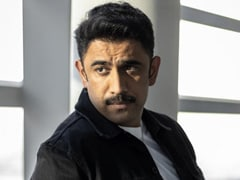 """Trending: Amit Sadh Will Not Share """"Silly Things"""" On Social Media For Now. Here's Why"""