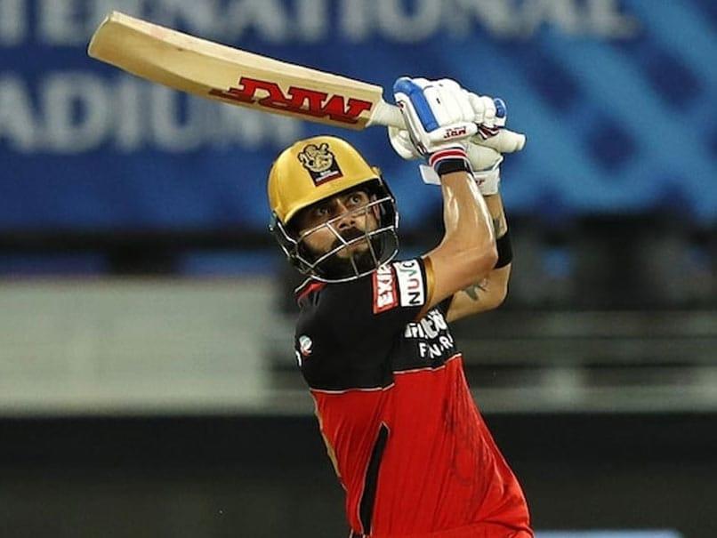 MI vs RCB IPL 2021: रोमांचक मुकाबले में आरसीबी ने मुंबई को दो विकेट से हराकर शुरू किया अभियान