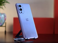OnePlus 9 Review in Hindi: Kitna Bada Compromise?