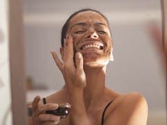 9 Natural Remedies For Glowing Skin During Summers