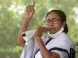 Video : Mamata Banerjee Cancels Poll Meetings Citing Election Commission Order