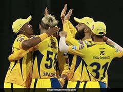 IPL 2021 Points Table: Orange Cap Holder And Purple Cap Holder List After CSK vs RR, Match 12