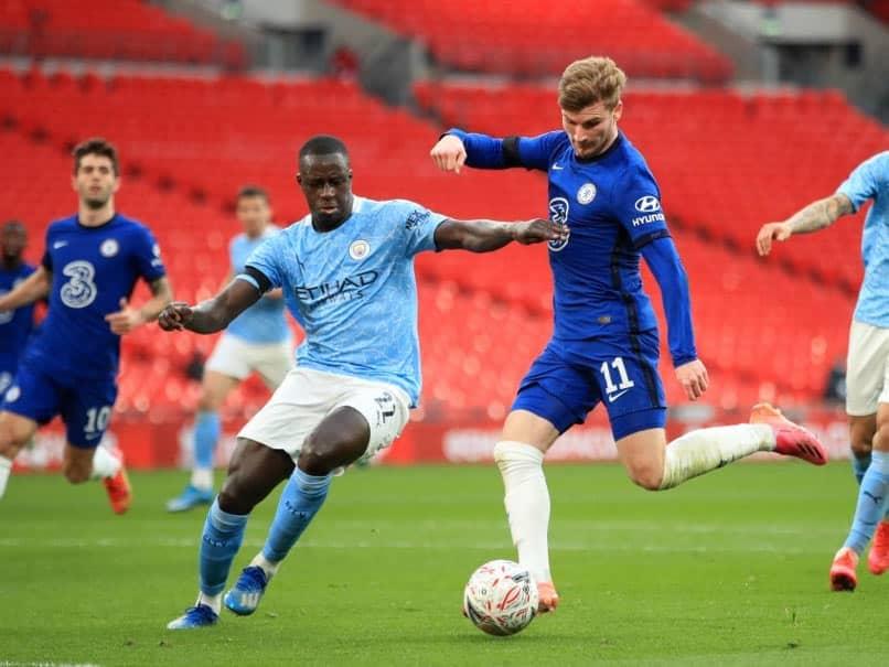 Twelve Major European Clubs Launch Plans For Breakaway Super League