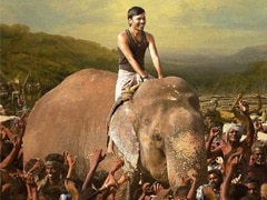 <i>Karnan</i> Review: Dhanush Stars In Action Film That Is More Than Just Fists And Lung Power