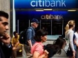 Video : Citigroup To Exit India, 12 Other Global Consumer Banking Markets