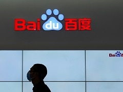 Baidu's Apollo Aims To Offer Robotaxi Service to 3 Million Users In 2023