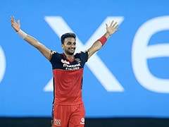 IPL 2021, SRH vs RCB: Royal Challengers Bangalore Players To Watch Out For