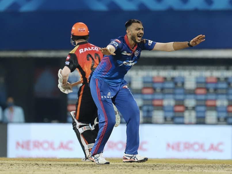 SRH vs DC IPL 2021 Highlights: Delhi Capitals Sneak Super Over Win vs SunRisers Hyderabad