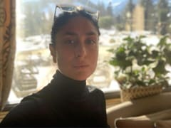"""Tell Your Cousin"": The Internet Reacts To Kareena Kapoor's ""Understand The Gravity"" Of COVID Post"