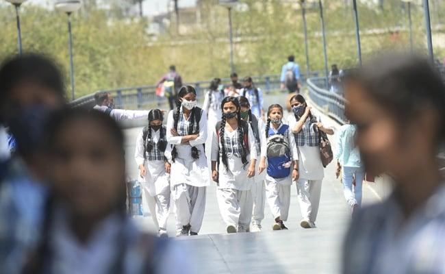 WBBSE Madhyamik Result 2021: घोषित हुआ 10वीं का रिजल्ट, यहां जानें- कैसे करना है चेक